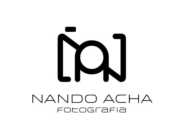 Nando_logo.jpg
