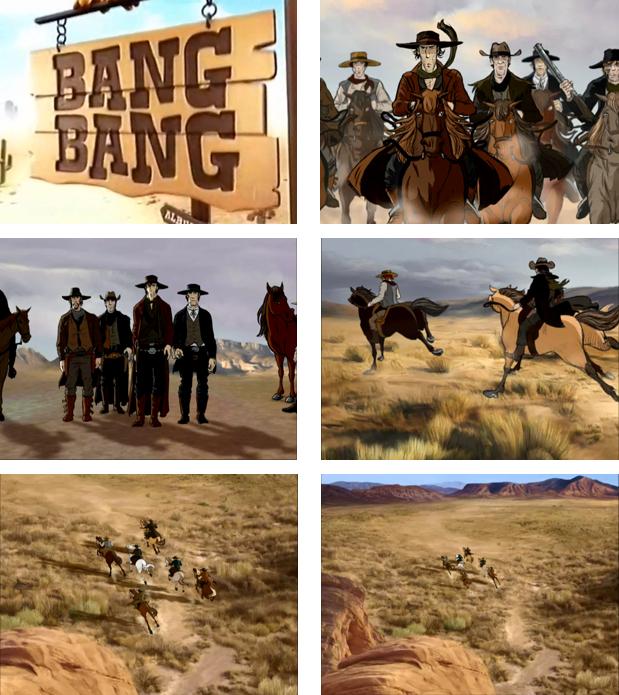 Bang_bang_telas.png