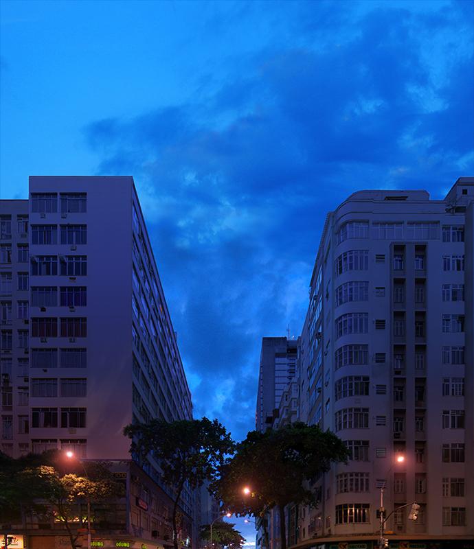 Paraiso_tropical_cenario04.jpg