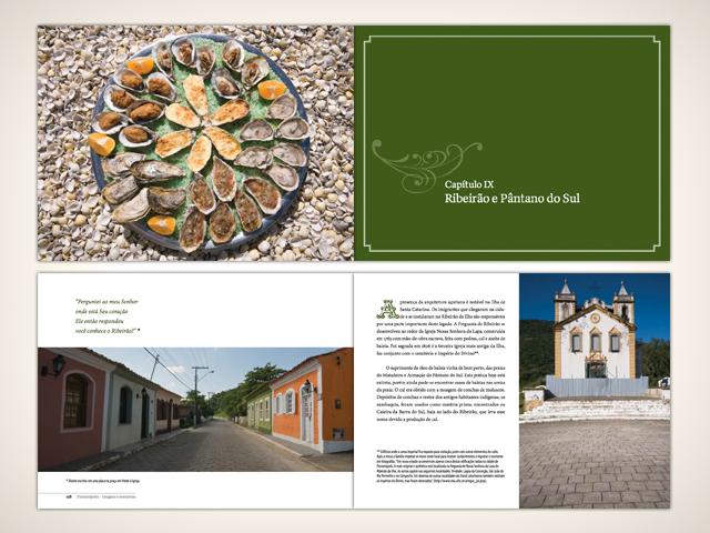 livro_paginas1.jpg