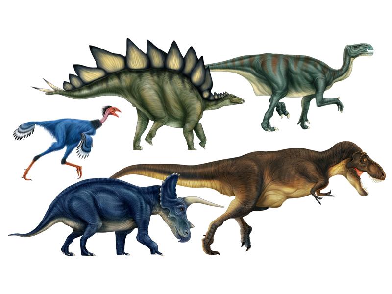 Dinossauros.jpg