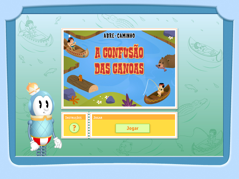 Jogo_canoas_01.jpg