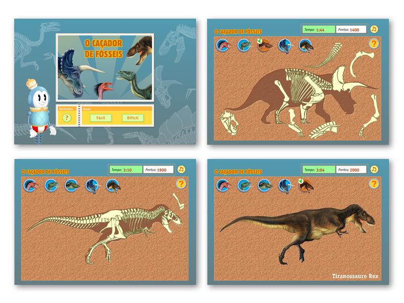 Jogo_dinossauros_01.jpg