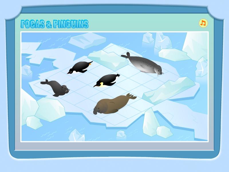 Jogo_focas&pinguins.jpg