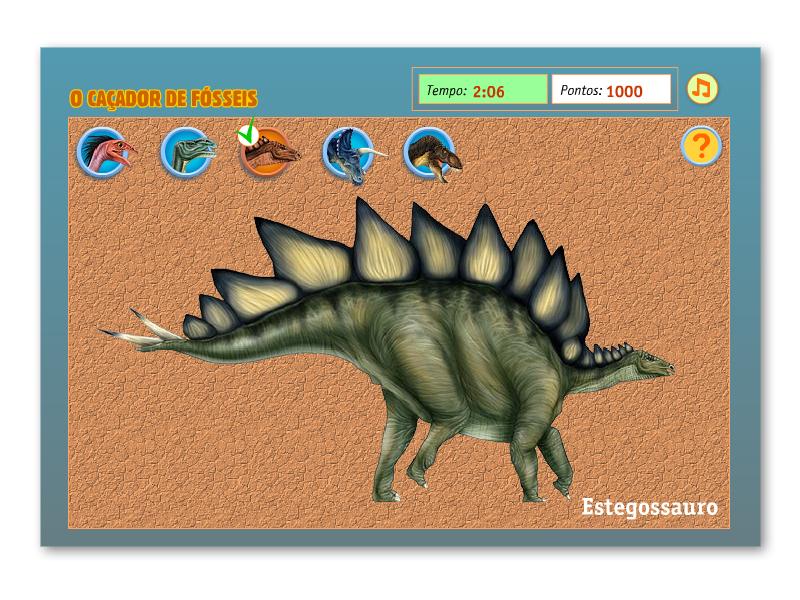 Jogo_dinossauros_02.jpg