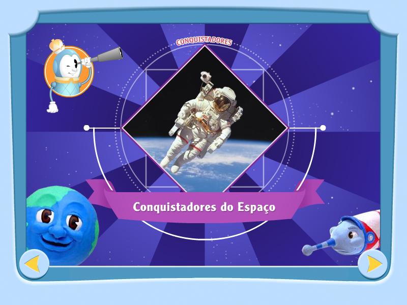 Historia_espaco_01.jpg