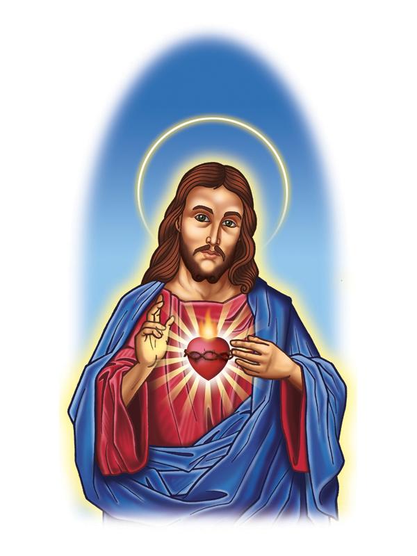 Jesus_final.jpg