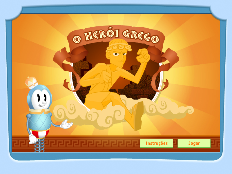 Jogo_heroi_grego_01.jpg