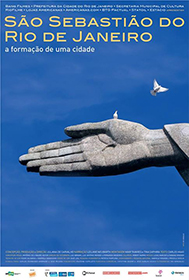 Cartaz Filme_reduzido.jpg