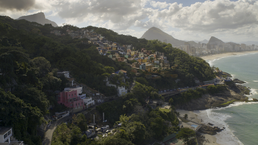Morro Macaca_01_depois.jpg