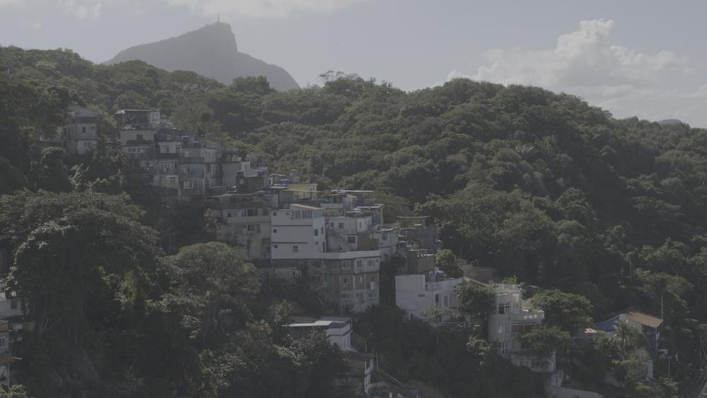 Morro Macaca_04_antes.jpg