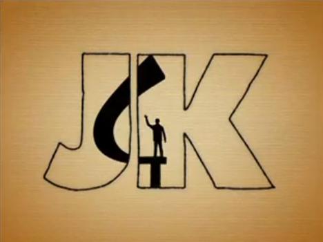 Jk_thumb.jpg