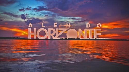 Além_do_Horizonte.jpg