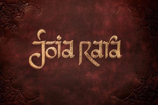 Logo Joia Rara.jpg