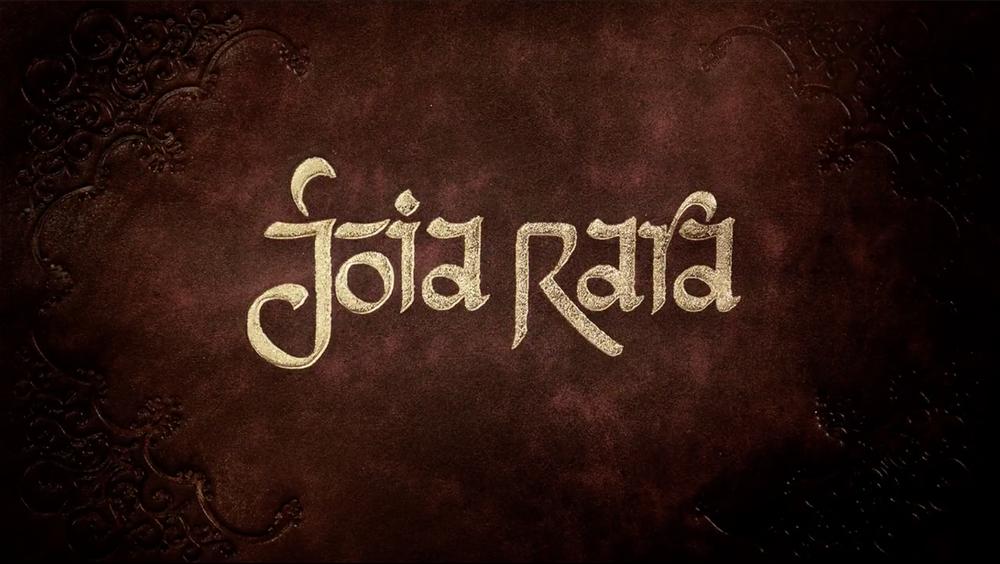 Joia Rara Logo.png