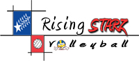 Ky Rising Starz Logo small.jpg
