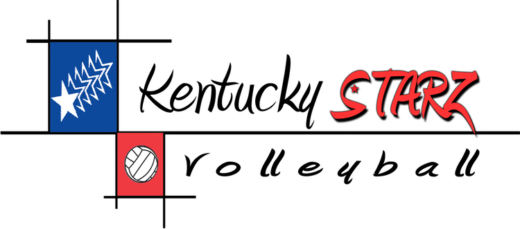 Kentucky Starz Volleyball