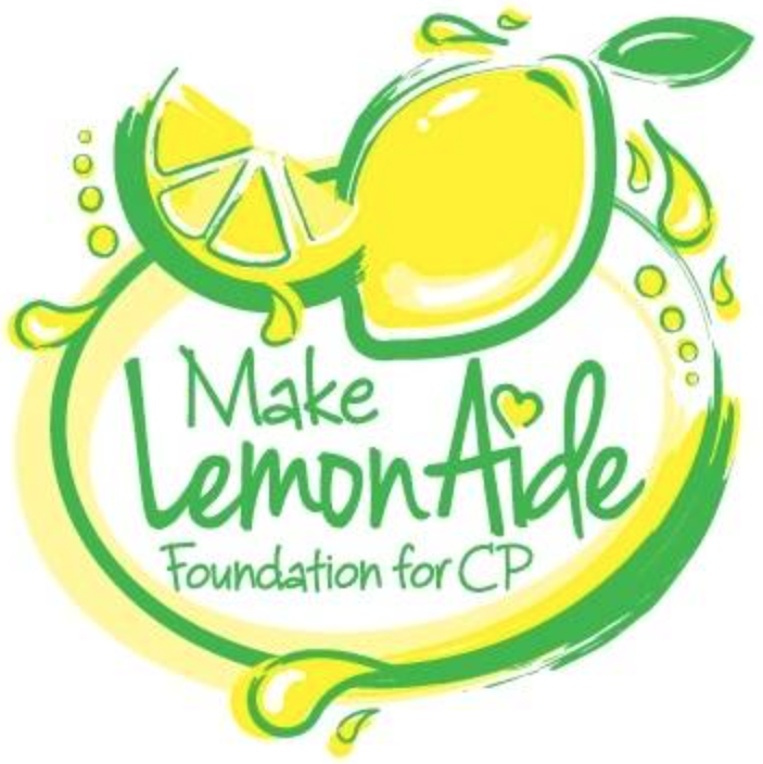 Make LemonAide Foundation for CP