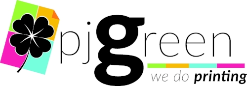 PJ_GREEN_LOGO_FINAL.jpg