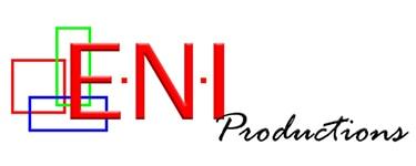 eni-white-logo_1_orig.jpg