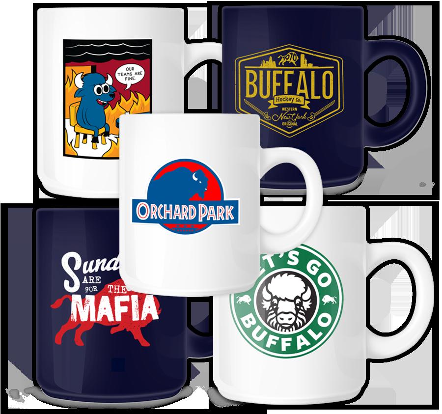 mugs-preview_1.png