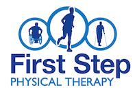 FSPT_Logo_200WIDE.jpg
