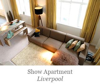 show-apartmnet-liverpool.jpg
