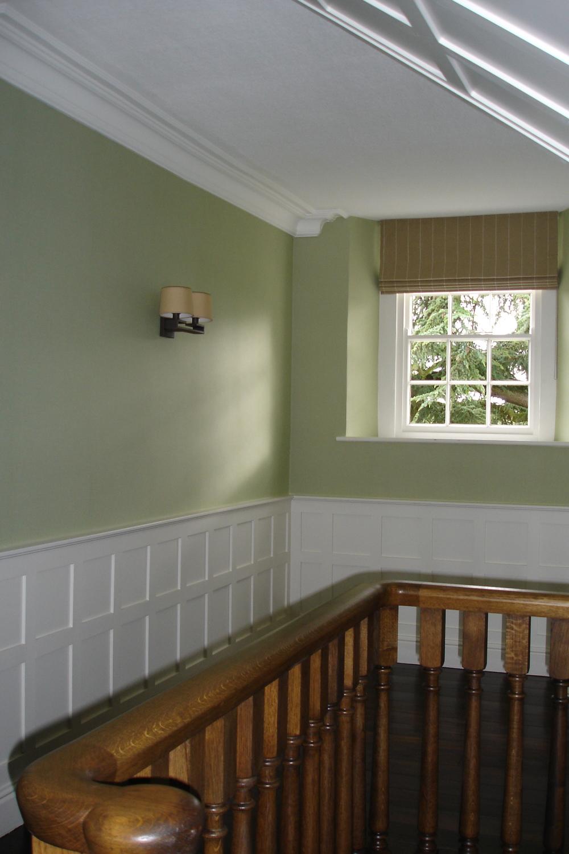 full-renovation-grade II listed hall-3.JPG