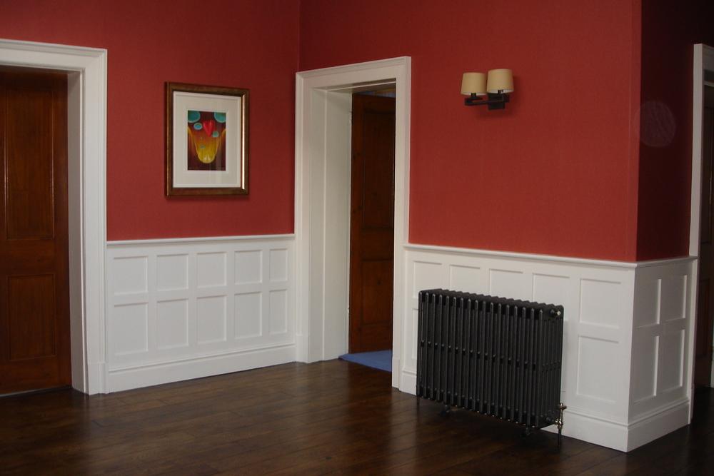 full-renovation-grade II listed hall-6.JPG