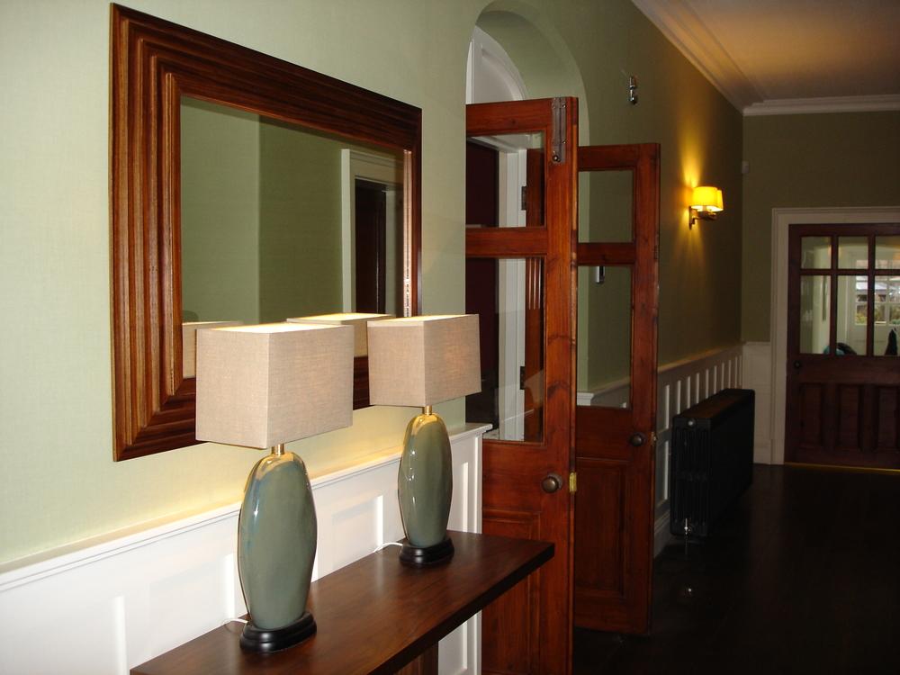 full-renovation-grade II listed hall-10.JPG