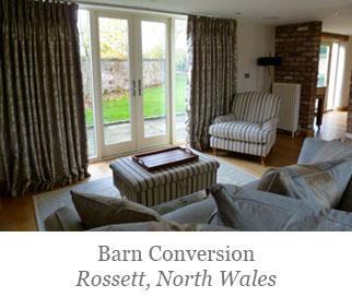 Barn-Conversion-Rossett.jpg