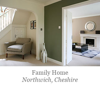family-home-nortwich.jpg