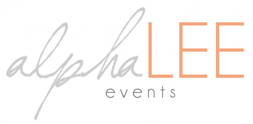 Alpha Lee Events