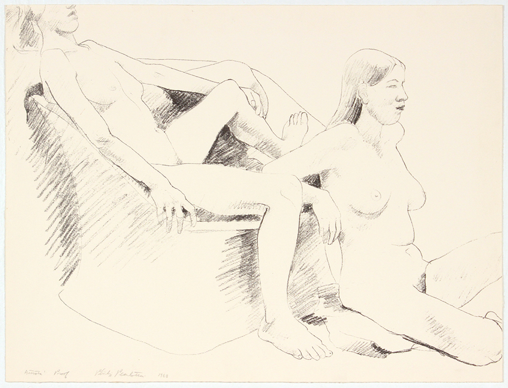 1968, NT, Lithograph, 15.75x20.75, PPS 1307.jpg