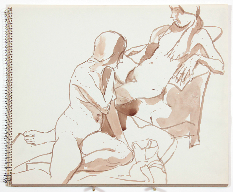 1963, Untitled, Wash, 14x17, SB#7, PPS 1063.jpg