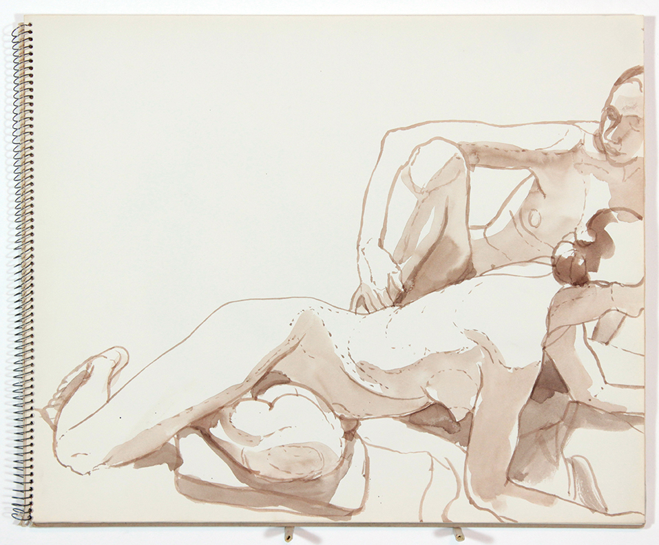 1963, Untitled, Wash, 14x17, SB#7, PPS 1060.jpg