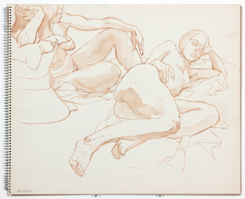 1962 circa, Untitled, Wash, 14x17, SB#13, PPS 1008.JPG