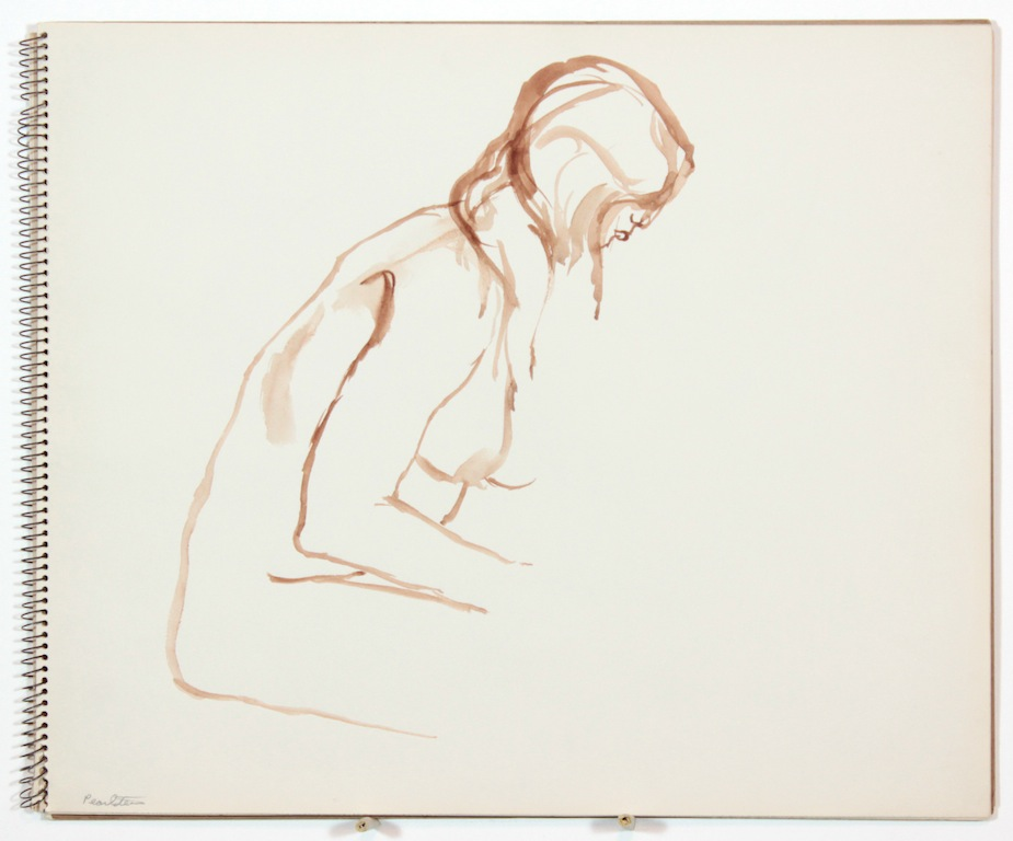 1962 circa, Untitled, Wash, 14x17, SB#13, PPS 1007.jpg
