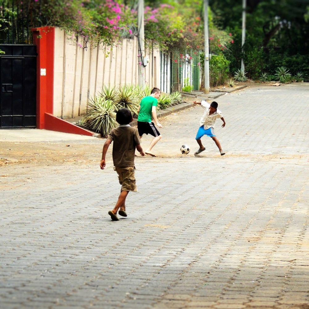 Nicaragua soccer.jpg