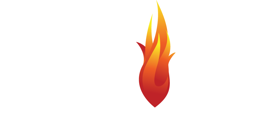 Ignite LPC