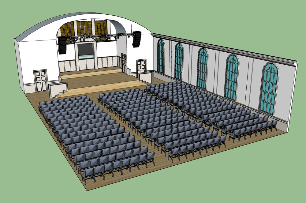 Church Main Finished with chairs and speakers 2.jpg