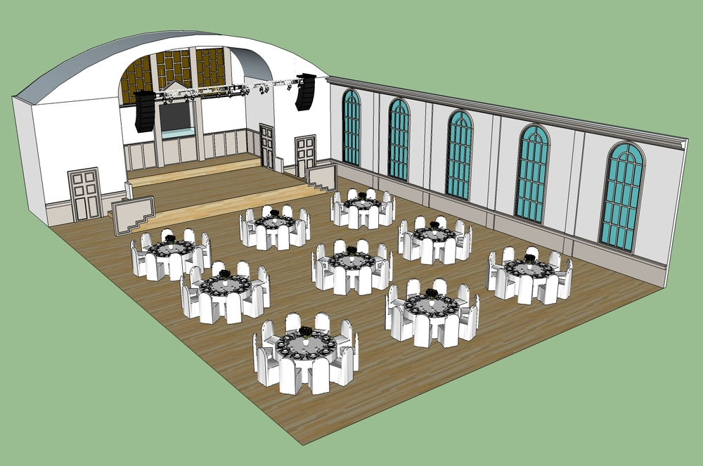 Church Main with banquete chairs and changes.jpg