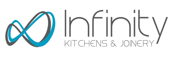 Infinity Kitchens & Joinery - Canberra kitchen renovations, kitchen designs, kitchen ideas, cabinet making