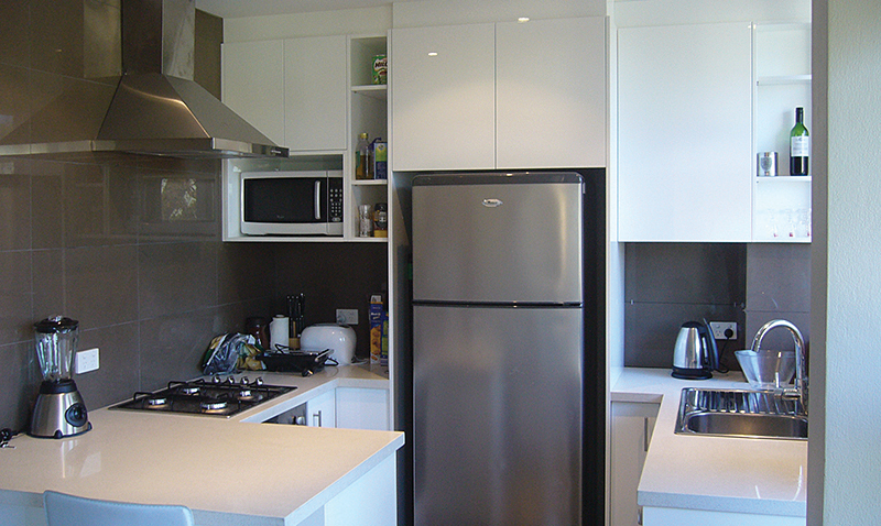 Infinity kitchens joinery canberra kitchen renovations for Kitchen designs canberra
