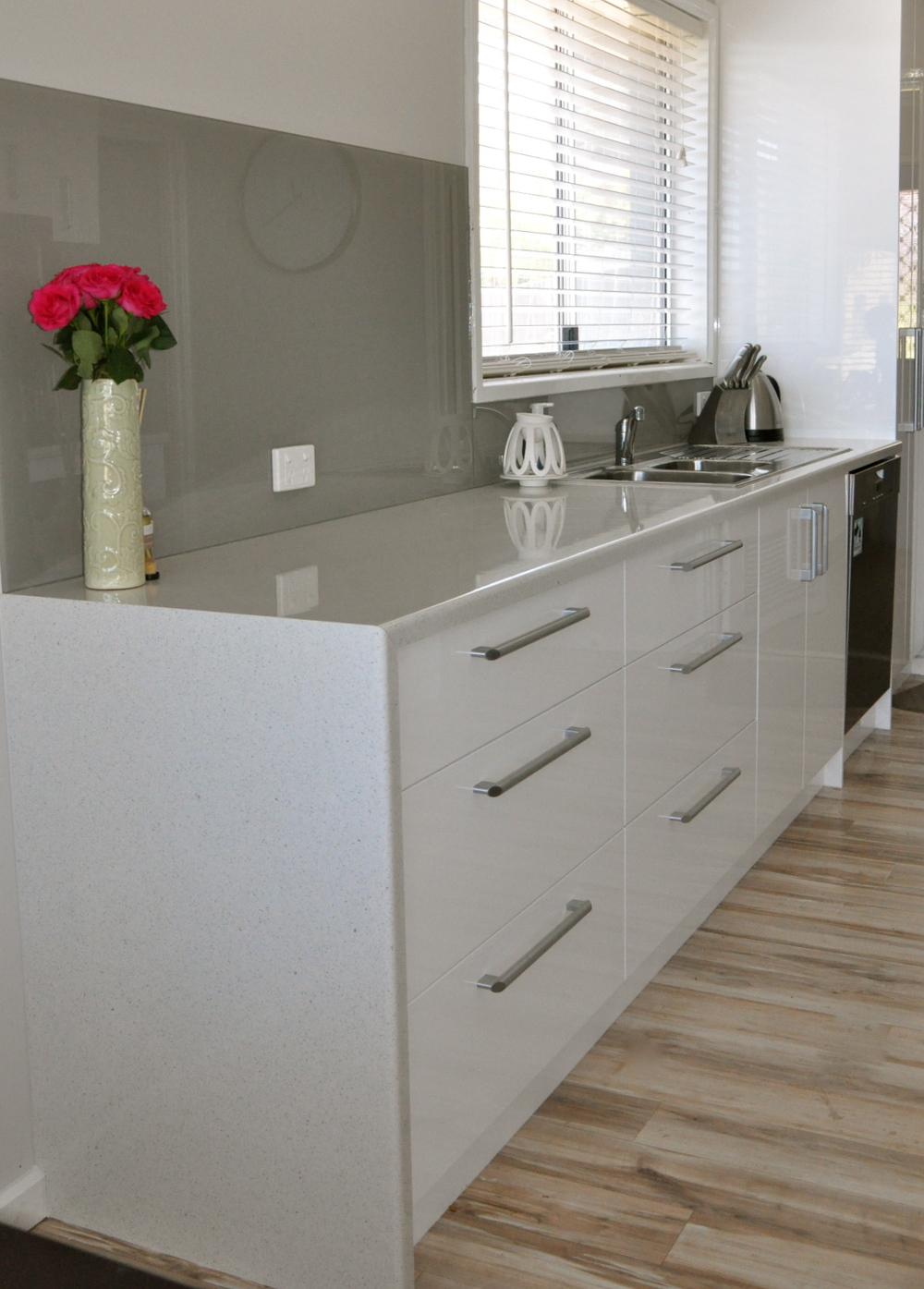 Kitchen Sinks Canberra