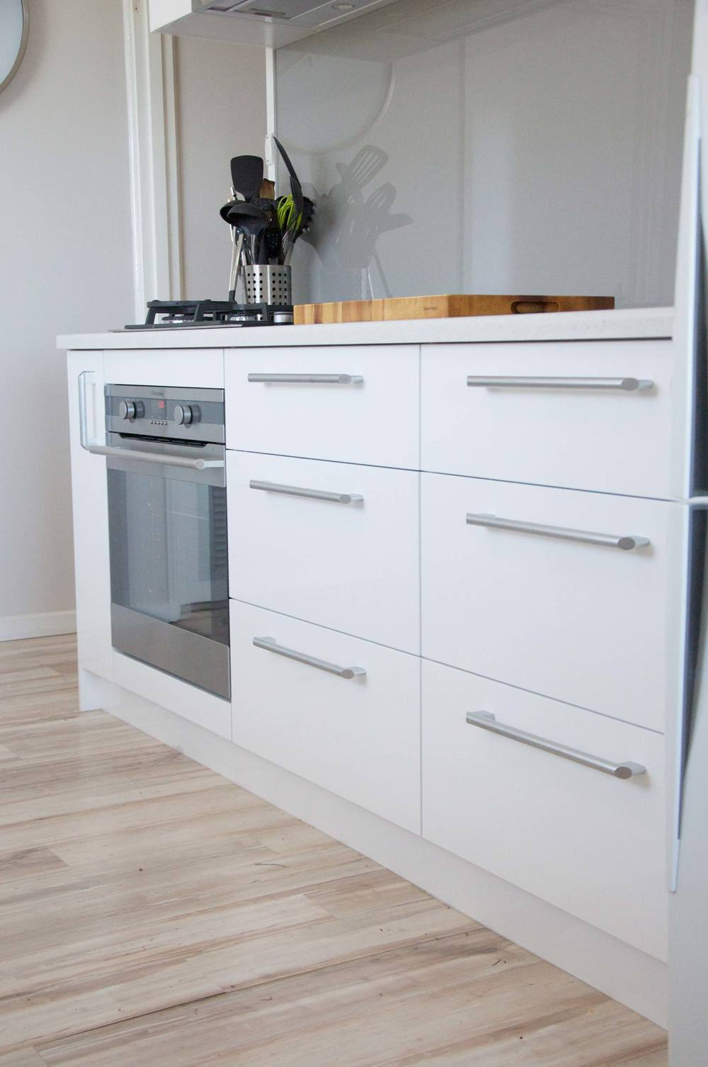 Kitchen Design Ideas Canberra ~ Kitchens — infinity joinery canberra kitchen