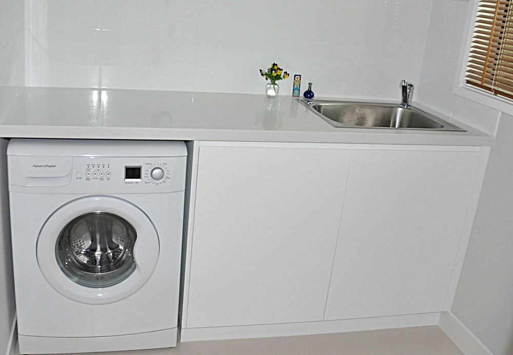 Kitchen designs canberra photo album best free home for Infinity kitchen designs