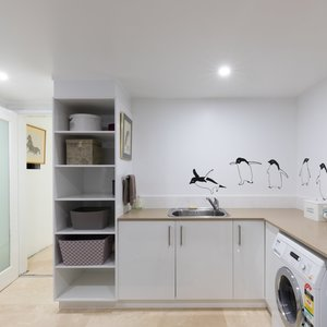 Gallery — Infinity Kitchens & Joinery - Canberra kitchen renovations ...