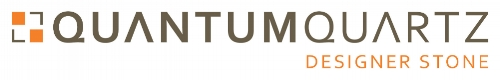 QuQu-Logo-Positive.jpg