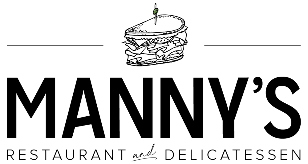 Mannys_Logo.png